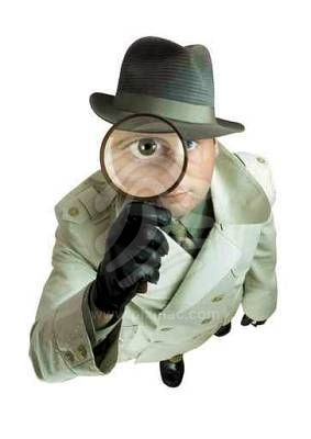detective-with-magnifying-glass-1
